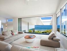 Cho thuê căn hộ 3PN, 106m2, chung cư An Khang Q2, full nội thất, giá tốt 14 tr/th. LH: 0903 989 485