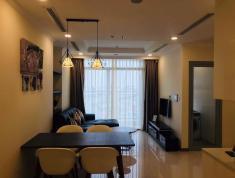 Bán nhà riêng tại đường Trần Não, Phường Bình An, Quận 2, Tp.HCM. Diện tích 105m2, giá 17.5 tỷ
