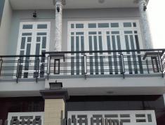 Bán nhà 1 trệt 1 lầu Nguyễn Duy Trinh, quận 2