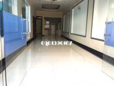 Cho thuê villa quận 2 làm văn phòng, diện tích 160m2, giá 75 tr/tháng