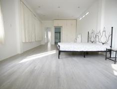 Cho thuê mặt bằng chung cư Bình Minh, diện tích 77m2, giá 16 triệu/tháng
