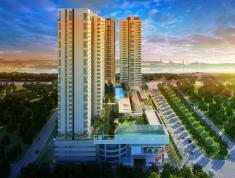 Căn hộ Vista Verde giá rẻ nhất, 1 - 2 - 3 - 4PN, view sông cực đẹp, giá từ 2.1 tỷ. Tel 0909059766
