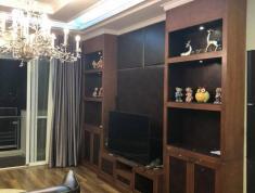 Bán nhà mặt phố tại đường 30, phường Bình An, Quận 2, Tp.HCM. Diện tích 125m2, giá 17.5 tỷ