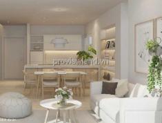 Căn nhà phố dự án Palm Residence. Diện tích 153m2, 4pn, 1 trệt 2 lầu, bán nhanh trong tháng