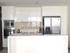 Cần cho thuê căn 3 phòng ngủ, 170m2, nội thất sang trọng tại căn hộ Đảo Kim Cương Quận 2