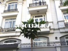 Villa An Phú Quận 2 cần cho thuê, diện tích 200m2, giá 100 tr/tháng