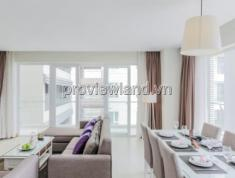 Muốn bán căn duplex 2 tầng 200m2 nội thất sang trọng tại căn hộ Diamond Island Quận 2