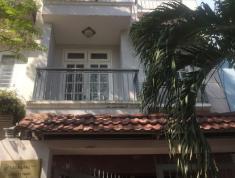 Villa quận 2 cần cho thuê, diện tích 150m2, giá 52.5 triệu/tháng