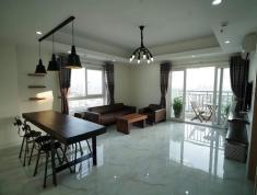 Cho thuê căn hộ chung cư HOMYLAND2.70m-2pn/2wc.Giá 12tr/th(NTĐĐ).LH 0949045835