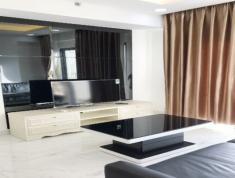 Cho thuê căn hộ chung cư tại dự án Cao ốc An Khang, Quận 2, Tp.HCM
