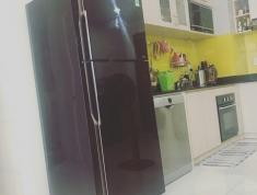 Cho thuê căn hộ chung cư PARCSpring, Q2, 70m2, 2PN, 1WC, 9 tr/th (NTĐĐ). LH Kiệt 0949045835