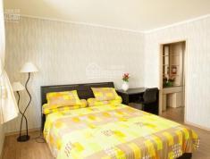 Cho thuê chung cư An Khang 3PN, nhà đẹp như mơ, nội thất cao cấp, giá rẻ chỉ 14 tr/th, thương lượng