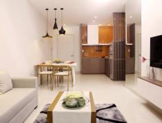 Chỉ từ 12 triệu/tháng có ngay căn hộ cao cấp tại cao ốc An Khang. Liên hệ 0162 79 78 170