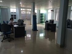 Villa Quận 2Cho Thuê làm Văn Phòng, Diện Tích 240m2 Giá 1500usd/tháng
