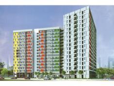 Bán căn hộ CC Thủ Thiêm Xanh Q2, 2PN, 1.4 tỷ. LH 0903824249