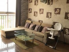 Cho thuê căn hộ chung cư giá rẻ quận 2. 0918524252