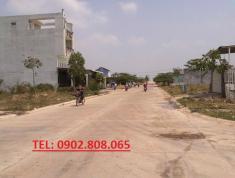 Gia đình tôi cần tiền bán gấp 600m2 (20X30m) đất MT đường nhựa 16m, giá 490tr, SHR, TC 100%