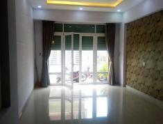 Tôi cần bán nhà 1 trệt 3 lầu, giá 13.21 tỷ đường Thân Văn Nhiếp, phường An Phú, quận 2