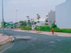 Cho thuê đất kinh doanh dài hạn dự án khu dân cư đường Trần Lựu, 10x17m