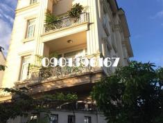 Nhà cho thuê diện tích 100m2, giá 35 tr/tháng