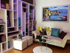 Cho thuê biệt thự, liền kề tại đường Số 1, phường Thảo Điền, Quận 2, Tp.HCM. 110m2, giá 36 triệu/th