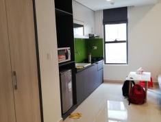Cho thuê nhà mặt phố tại đường Bùi Tá Hán, phường An Phú, Quận 2, Tp.HCM. Diện tích 100m2