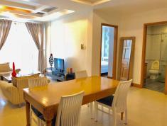 Bán căn hộ Thảo Điền Pearl, 2 phòng ngủ, 106m2, cửa hướng Bắc, full nội thất, 5.1 tỷ. 0902869981