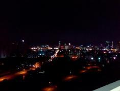 Bán căn hộ Chung Cư Screc 2 loại 3PN, 110m2, giá 3,2 tỷ, view Bitexco