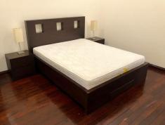 Cho thuê nhà phố Bùi Tá Hán, phường An Phú, DT 80m2, giá 26 triệu/tháng. LH 01264040088