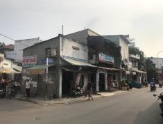 Cho thuê mặt bằng 111 đường Xuân Thủy, P. Thảo Điền, Quận 2