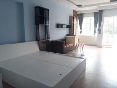 Mình cần cho thuê nhà mặt tiền đường Nguyễn Hoàng, Quận 2