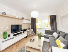 Hot, quản lý 100% căn hộ dịch vụ 2PN siêu đẹp tại Thảo Điền, Q2. Giá 16 tr/th, 80m2, 0904009326