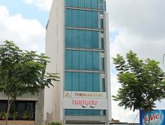 Cho thuê văn phòng tại đường số 150 Trần Não, Quận 2, Hồ Chí Minh. Diện tích 85m2, giá 30 tr/th