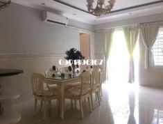Villa quận 2 cho thuê, diện tích 110m2, giá 200 tr/tháng