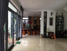 Bán nhà khu B, An Phú An Khánh, Q2, 5x20m, hầm trệt 3 lầu, giá 15 tỷ, SHCC