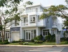 Cho thuê biệt thự làm văn phòng quận 2, đường Thảo Điền, 1000m2, 158.73 triệu/th. LH 01634691428