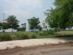 Bán lô đất nền biệt thự dự án Đông Thủ Thiêm, đường Nguyễn Duy Trinh, Quận 2, mặt sông, 51 tr/m2