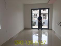 Cho thuê văn phòng kinh doanh, diện tích 70m2, giá 24 tr/tháng