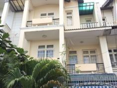 Villa quận 2 cần cho thuê diện tích 126m2, giá 30 tr/tháng