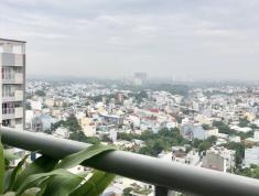 Bán căn hộ Homyland2 Nguyễn Duy Trinh, 2 phòng ngủ