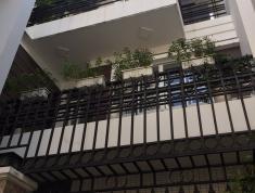 Cần bán căn nhà 1 trệt 2 lầu, DT 103m2, giá 6,5 tỷ, đường 4m, phường Bình Trưng Tây, quận 2