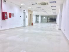 Cho thuê văn phòng tại đường Trần Não, Phường Bình An, Quận 2, Tp.HCM