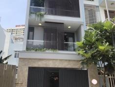 Bán nhà Nguyễn Duy Trinh, Bình Trưng Đông, Q, 2 Giá siêu rẻ. LH 0129.359.4843