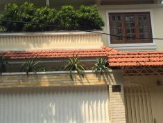 Villa Quận 2 Phù Hợp Kinh Doanh, Diện Tích 1000m2 Giá 6500usd/tháng