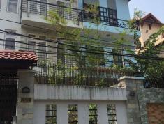 Cần Cho Thuê Villa Quận 2 Kinh Doanh Diện Tích 180m2Giá 39Tr/tháng