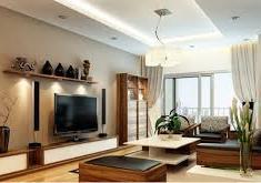 Bán chung cư 5 tầng đường số 7 an phú an khánh khu a (74,2m2) 2,5 tỷ chính chủ
