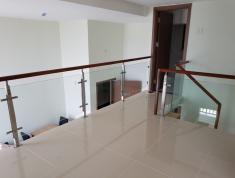 Cho thuê căn hộ La Astoria Quận 2, Lầu 19, 100m2, 3PN,có lững,nhà trống, Giá 10 triệu/tháng . Lh 0918860304