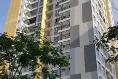 Bán căn hộ cao cấp The KrisVue Quận 2, Giá 1.8 tỷ (dt: 51m2,1PN,WC).Lh: 0918860304