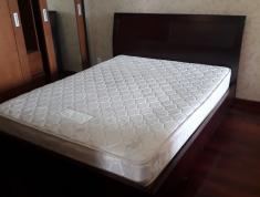 Cho thuê căn hộ tại Thủ Thiêm Sky, giá tốt nhất, 11 tr/th, full nội thất, 2PN. LH 01627978170