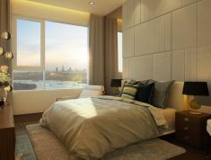 Cần bán căn hộ 2PN Bora Bora - Đảo Kim Cương, q2, tầng cao view sông. LH 0902 995 882